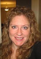 Rose Amrhein - DBSA speaker