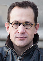 Photo of Jason-scolnick