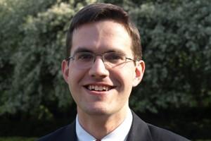 David H  Johnston 2011