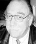Karl Ackerman