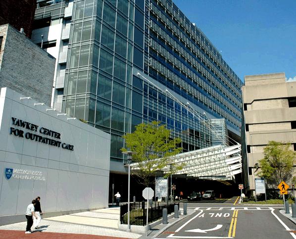 DBSA Boston | DBSA Boston strives to help its members live